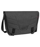 OGIO Renegade Messenger Laptop Bag
