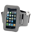 Sportline iPod/Smartphone Armband