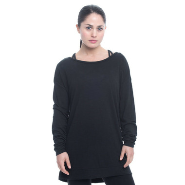Gaiam Ryder Tunic
