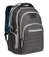 OGIO Urban Laptop Backpack in Watson