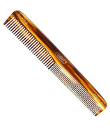 Kent Dressing Table Comb