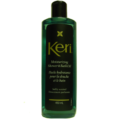 buy keri moisturizing shower and bath oil from canada at alpha keri body amp bath oil 1litre your chemist shop