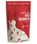 Avafina Organic Red Quinoa