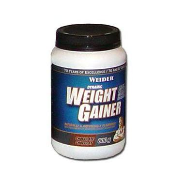 Amazon.com: weider weight gainer