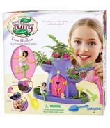 My Fairy Garden Tree Hollow