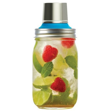 Jarware Cocktail Shaker