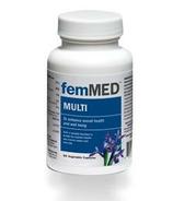 FemMed Multi + Antioxidants