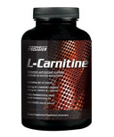 Precision Supplements L-Carnitine