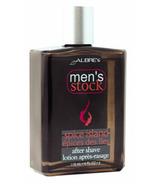 Aubrey Men's Stock Spice Island Aftershave