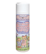 Healthy Times Pansy Flower Shampoo