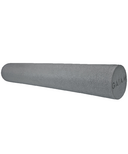 Restore by Gaiam Total Body Foam Roller 36