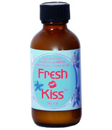 Synergy Organics Fresh Kiss Breath Spray Refill
