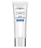 L'Oreal Paris Youth Code Tinted All-in-1 Moisturizer SPF 20