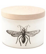 Skeem Citronella Triple Wick Candle Insect