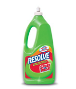 Resolve Spray N Wash Push/Pull Laundry Stain Remover