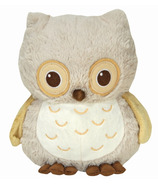 Cloud B Sunshine Owl Soothing Sounds Natural