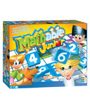 Family Games America Mathable Junior