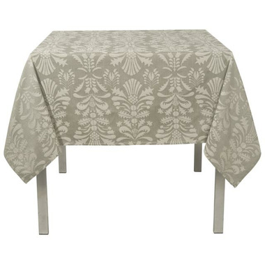 Now Designs Table Cloth Fanfare Jacquard
