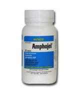 Amphojel Tablets