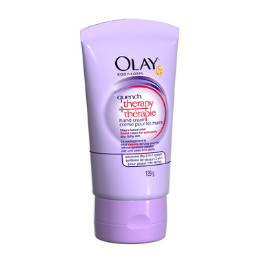 Olay Anti Aging Night Cream Hydrolyzed Collagen Protein And Cellulite Organic Skin Care Kits Olay Anti Aging Night Cream Best Anti Aging Skin Care Products Anti.