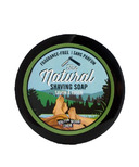 Walton Wood Farm The Natual Shave Soap