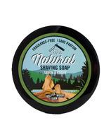 Walton Wood Farm The Natual Shave Soap