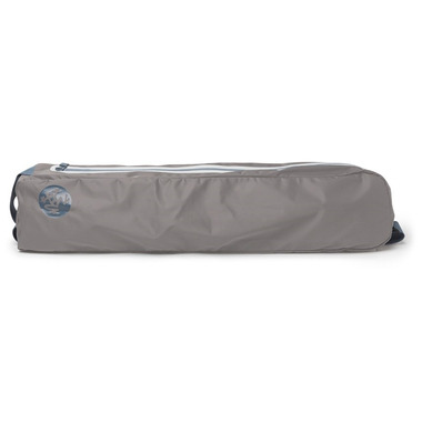 Manduka Go Light Mat Carrier Thunder
