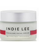 Indie Lee Squalane Facial Cream