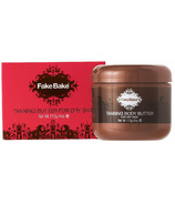 Fake Bake Self Tanning Body Butter