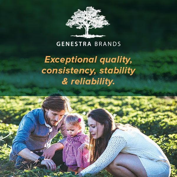 Buy Genestra at Well.ca