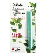 Dr. Brite Teeth Whitening Pen with Antioxidants