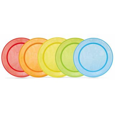Munchkin Multi Plates