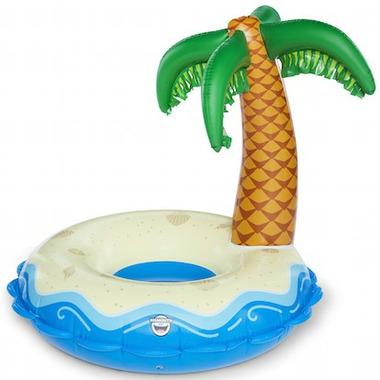 BigMouth Inc. Palm Tree Pool Float