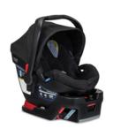 Britax B-Safe 35 Infant Car Seat Black