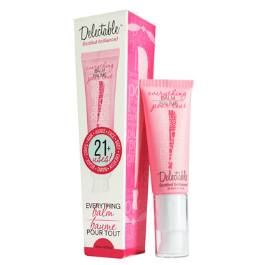 Delectable Everything Balm