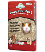 Oxbow Pure Comfort Bedding Oxbow Blend