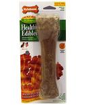 Nylabone Healthy Edibles Bacon Super Size