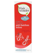 Hair Wonder by Nature Anti-hairloss Lotion