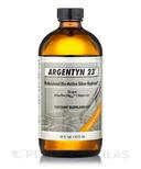 Argentyn 23 Hydrosol 23ppm Cap