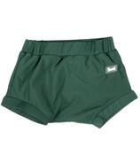 Banz Swim Diaper Green