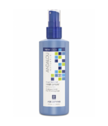 ANDALOU naturals Age Defying Argan Stem Cells Hair Spray