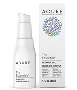 Acure The Essentials Marula Oil