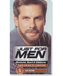 Just For Men Brush-In Colour Gel