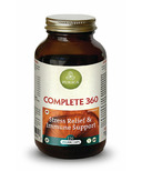 Purica Complete 360
