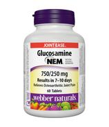Webber Naturals VitaminD3 Liquid, 1000 IU