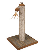 PetLinks Pillar Pawz Cat Scratcher