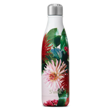 S\'well The Resort Collection Stainless Steel Water Bottle Retreat
