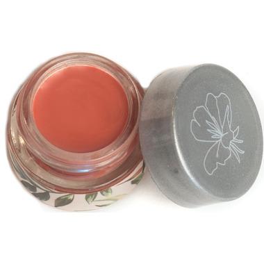 Prim Botanicals The Pretty Perfect Lip Sheen