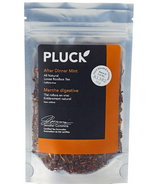 Pluck Tea After Dinner Mint