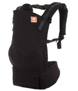 Baby Tula Baby Carrier Urbanista
